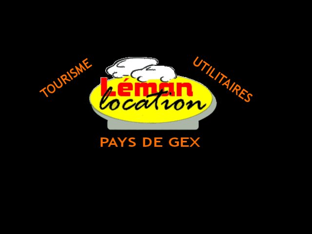 Leman Location